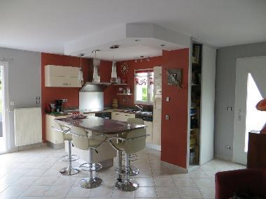 Holiday House in LIMOGES (Haute-Vienne) or holiday homes and vacation rentals
