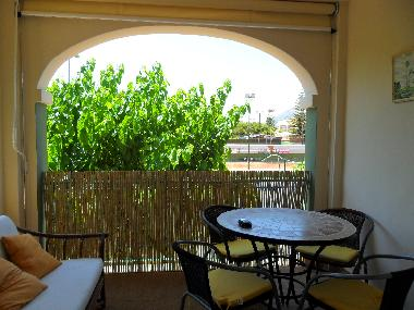Holiday Apartment in Javea (Alicante / Alacant) or holiday homes and vacation rentals