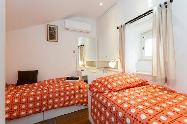 Holiday Apartment in Dubrovnik (Dubrovacko-Neretvanska) or holiday homes and vacation rentals