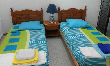 Holiday House in BASSE TERRE (Guadeloupe) or holiday homes and vacation rentals