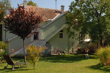 Holiday House in Wien (Vienna) or holiday homes and vacation rentals