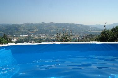 Holiday Apartment in Acqui Terme/AL (Alessandria) or holiday homes and vacation rentals