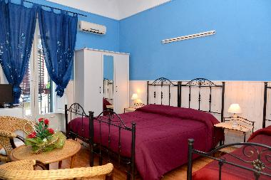 Bed and Breakfast in Ragusa (Ragusa) or holiday homes and vacation rentals