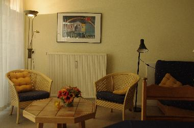 Holiday Apartment in Callantsoog (Noord-Holland) or holiday homes and vacation rentals