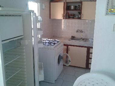 Holiday House in Orta mahalle (Izmir) or holiday homes and vacation rentals