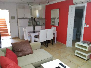 Holiday Apartment in denia, Alicante (Alicante / Alacant) or holiday homes and vacation rentals