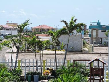 Holiday House in mirador playa san josé (Manabi) or holiday homes and vacation rentals