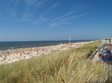 Holiday House in egmond aan zee (Noord-Holland) or holiday homes and vacation rentals