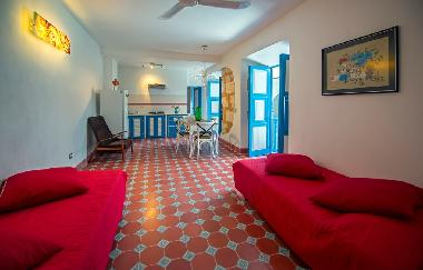 Bed and Breakfast in La Havana (La Habana) or holiday homes and vacation rentals