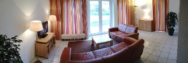 Holiday House in Makkum (Friesland) or holiday homes and vacation rentals