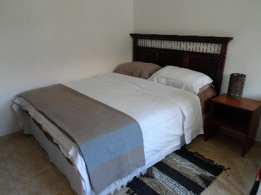 Holiday Apartment in Cyrildene (Gauteng) or holiday homes and vacation rentals