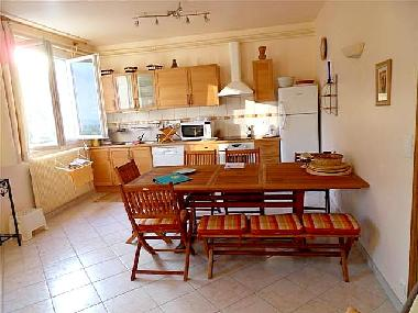 Holiday Apartment in Montmaur (Hautes-Alpes) or holiday homes and vacation rentals