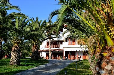 Holiday Apartment in NEOS MARMARAS (Chalkidiki) or holiday homes and vacation rentals