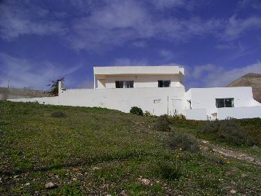 Holiday House in Tias (Lanzarote) or holiday homes and vacation rentals