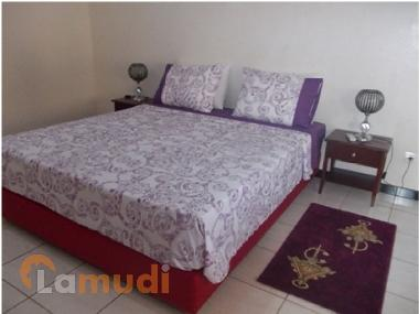 Bed and Breakfast in Agadir (Agadir) or holiday homes and vacation rentals