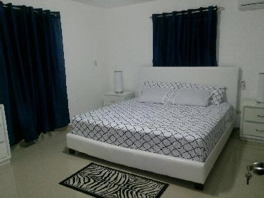 Superieur Holiday Apartment In Santiago (Santiago) Or Holiday Homes And Vacation  Rentals