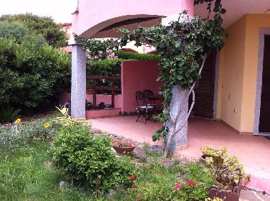 Holiday Apartment in Castelsardo (Sassari) or holiday homes and vacation rentals