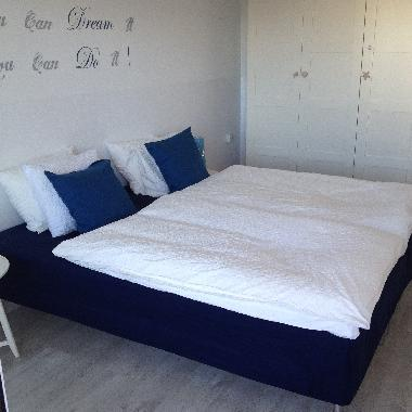 Holiday Apartment in Sitges (Barcelona) or holiday homes and vacation rentals