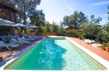 Holiday House In Sils (Girona) Or Holiday Homes And Vacation Rentals