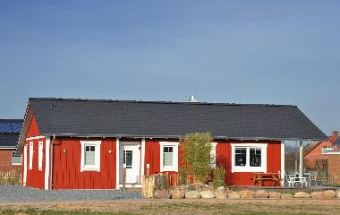 Holiday House in Fehmarn Petersdorf (Insel Fehmarn) or holiday homes and vacation rentals