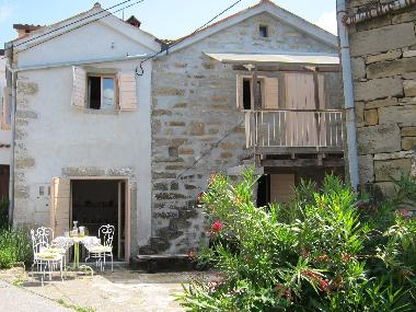 Holiday House in Marezige (Koper) or holiday homes and vacation rentals