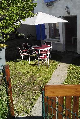 Holiday Apartment in BEAUMOTTE-AUBERTANS (Haute-Saône) or holiday homes and vacation rentals