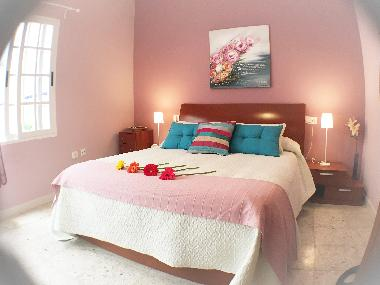 Holiday Apartment in CHIPIONA (Cádiz) (Cádiz) or holiday homes and vacation rentals