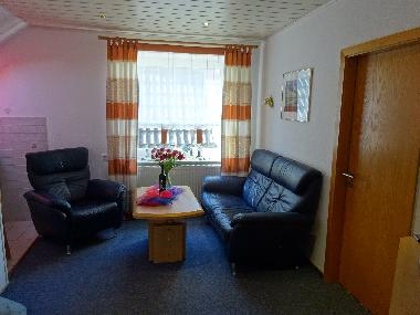 Holiday Apartment in 27476 (Land zwischen Elbe u. Weser) or holiday homes and vacation rentals