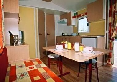 Chalet in Ameglia (La Spezia) or holiday homes and vacation rentals
