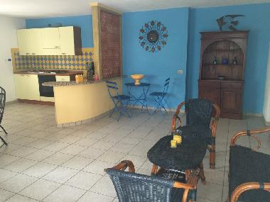 Holiday Apartment in Lotzorai (Ogliastra) or holiday homes and vacation rentals
