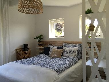 Bed and Breakfast in Bergen aan Zee (Noord-Holland) or holiday homes and vacation rentals