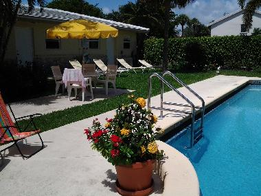 Holiday Apartment in Lauderdale-by-the-SEa (Florida) or holiday homes and vacation rentals