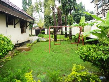 Holiday House in DAR ES SALAA, (Dar es Salaam) or holiday homes and vacation rentals