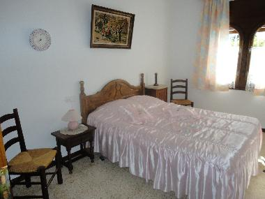 Holiday House in miami playa (Tarragona) or holiday homes and vacation rentals