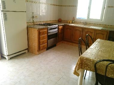 Holiday House in Hammamet (Nabul) or holiday homes and vacation rentals