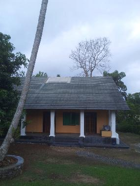 Villa in Ahangama (Galle) or holiday homes and vacation rentals