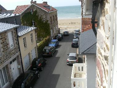 Holiday Apartment in pléneuf val-andré (Côtes-d'Armor) or holiday homes and vacation rentals