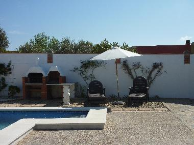 Holiday House in Chiclana de la Frontera (Cádiz) or holiday homes and vacation rentals