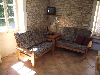 Holiday House in Tréjouls (Tarn-et-Garonne) or holiday homes and vacation rentals
