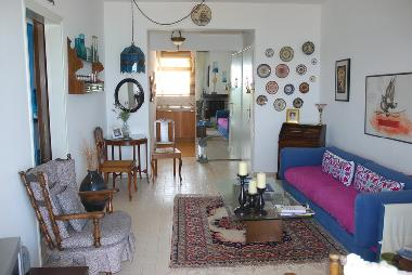 Holiday Apartment in chanioti (Chalkidiki) or holiday homes and vacation rentals