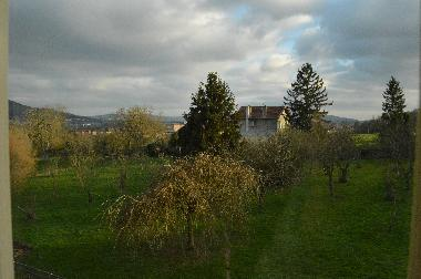 Holiday Apartment in PONT A MOUSSON (Meurthe-et-Moselle) or holiday homes and vacation rentals