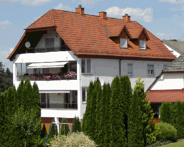 Holiday Apartment in Weismain (Upper Franconia) or holiday homes and vacation rentals