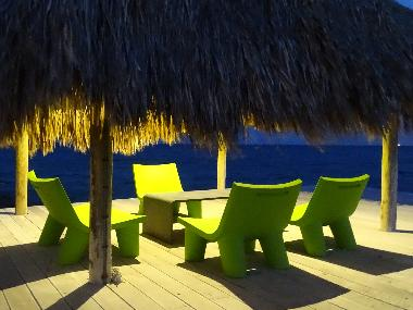 Villa in Willemstad (Curacao) or holiday homes and vacation rentals
