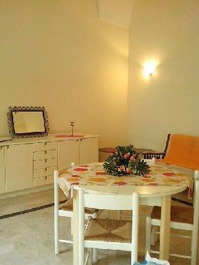 Holiday Apartment in Alezio (Lecce) or holiday homes and vacation rentals