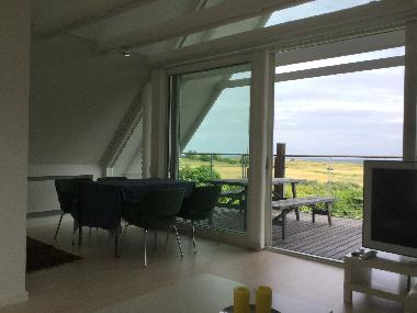 Holiday House in Hundige (Kobenhavn) or holiday homes and vacation rentals