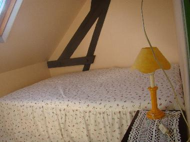 Holiday Apartment in fressenneville (Somme) or holiday homes and vacation rentals