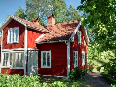 Holiday House in Lönneberga (Smaland) or holiday homes and vacation rentals
