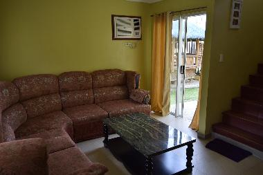 Holiday House in Angeles City (Angeles) or holiday homes and vacation rentals