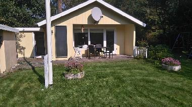 Holiday House in Lyngs (Nordjylland) or holiday homes and vacation rentals
