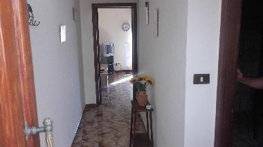 Holiday House in Buccheri (Siracusa) or holiday homes and vacation rentals
